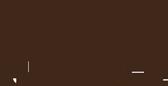 Керка бревенчатые дома коми канадская рубка